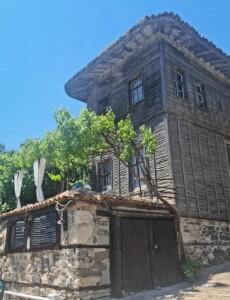sozopol-old-house-unesco